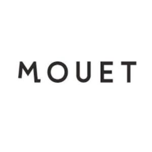 MOUET